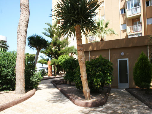 Super offer - house on the beach.A house located just a few metres from Levante beach and the Rock of Ifach, offering the best value for money.