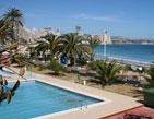 Super Oportunidad - Casa en la playa, en Calpe.