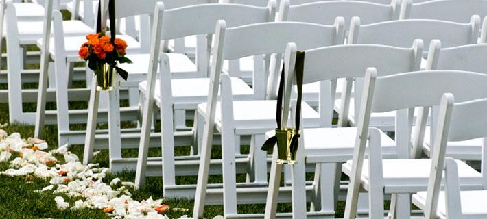 oferta menús calle bodas, comuniones, bautizos