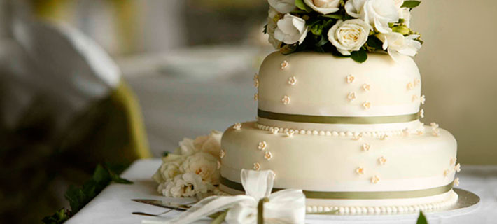 menus bodas en hotel de alicante calpe