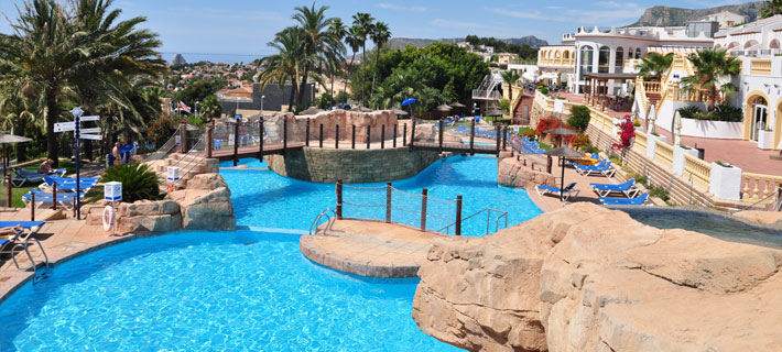 all inclusive_ todo incluito resort note calpe playa costa blanca